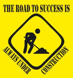 The-Road-To-Success-Is-Always-under-Construction.jpg