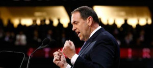 Huckabee likens gay marriage to incest, drugs