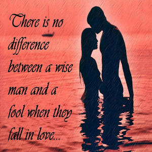 Country Love Quotes For Her. QuotesGram