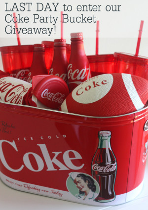 ... Pictures coca cola football bottles kick off soccer s world cup