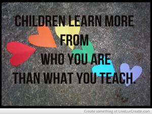 ... love, pretty, quote, quotes, teacher, teachers, teaching, web dubois