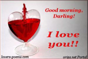 good-morning-love-14-002