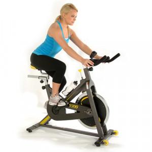 Fitness Class Bike Indoor
