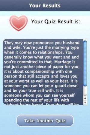 missing your ex quotes quotesgram