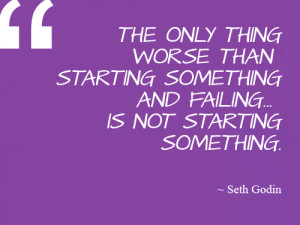 Quote_Seth-Godin-on-starting-something.png