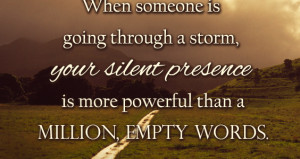 Grieving Parents Quotes Many grieving parents and