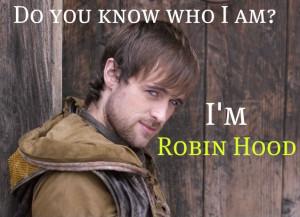 Robin-Hood-robin-hood-1154694_637_478.jpg