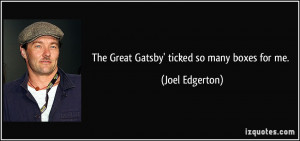 The Great Gatsby, published in 1925, is hailed as one of the foremost ...