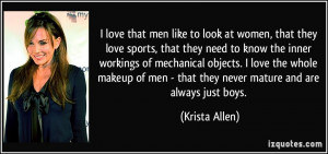 quote-i-love-that-men-like-to-look-at-women-that-they-love-sports-that ...