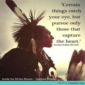 Native American Indian, Nativeamerican, Native Indian, Tattoo'S Quotes ...