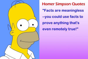 Homer+simpsons,+quotes,+saying invitation templates