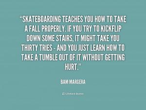 skateboarding quote 2