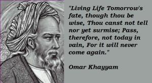 Omar-Khayyam-Quotes-2