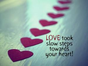 Cute Romantic Love Wallpapers Cute-quotes-romantic-love-cute
