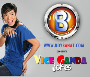mga papeles ko tagalog quotes jokes 2011 love vice ganda facebuko vice ...