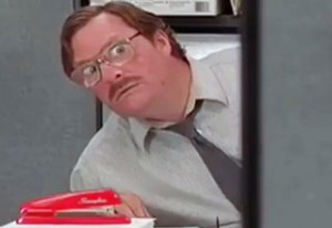 ... office space video office space recut video office space recut video