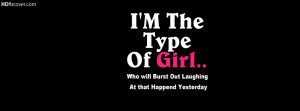 highq quality facebook cover for girls ? You can choose the best girls ...