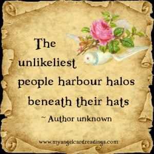 ... unknown more angel parchment image quotes 100 more angel quotes