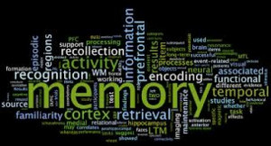 Memory, Memories, and Remember Quotes and Sayings