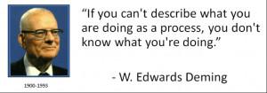 edwards-deming