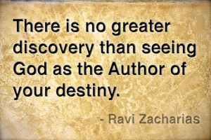 Daily-Wisdom-Quote-001-Ravi-Zacharias