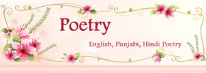 ... poetry punjabi poetry hindi funny poetry love sms english quotes funny