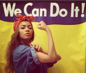 10 Empowering Celebrity Quotes That Show Women Rule (PHOTOS) | The ...