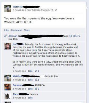 wekosh-hilarious-facebook-statuses-24