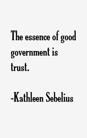 kathleen-sebelius-quotes-13515.png