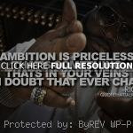 rick ross quotes sayings ambition meaning rick ross quotes sayings