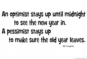 Cute Inspirational Quotes Tumblr Cool New Year Motivational Funny ...