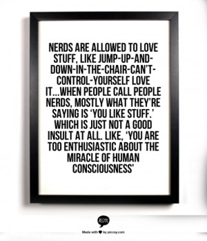 Nerd Quotes And Sayings -sayings-read-geek-quotes-