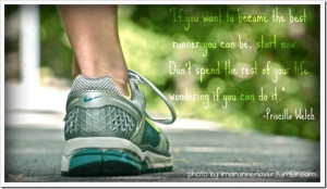 Quotes Running Wallpaper...