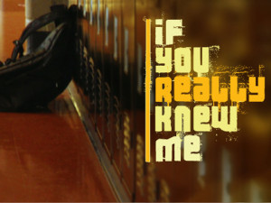 If You Really Knew Me Quotes ~ quotes of my life on Pinterest | 909 ...