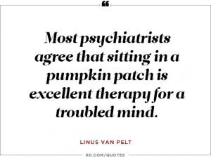 peanuts_quotes_linus