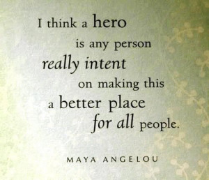 Enjoy best Maya Angelou quotes . Famous Quotes by Maya Angelou ...
