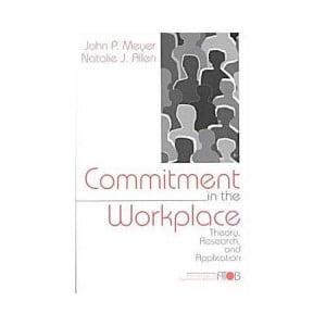 Cheap team commitment quotes deals