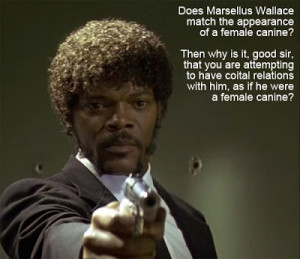 Famous Quotes From Movies 2012 ~ Famous Movie Quotes 2012 | quotes.