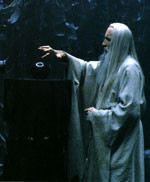 Saruman Quotes http://coco.raceme.org/films/lordoftherings/fellowship ...