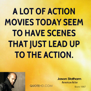 jason-statham-jason-statham-a-lot-of-action-movies-today-seem-to-have ...