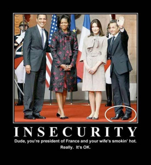 insecurity category funny pictures insecurity