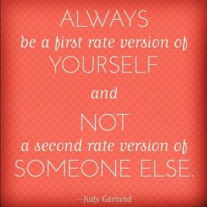 quotes #dailyquotes #inspiration #motivation #selfuplifting #bestrong ...