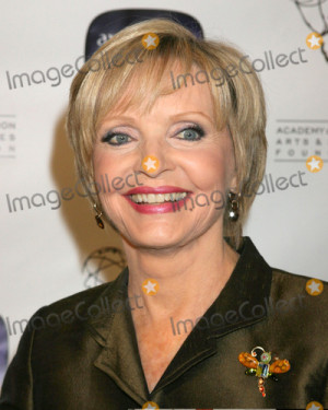 Florence Henderson Picture...