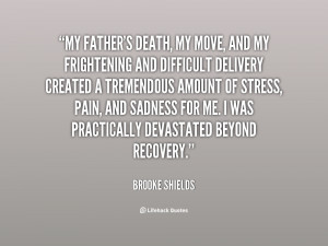 quotes about death of a father quotes about death of a father