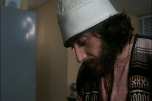 Serpico Quotes and Sound Clips