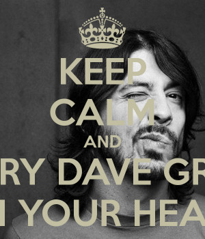 related pictures dave grohl quotes from sound city dave grohl kurt
