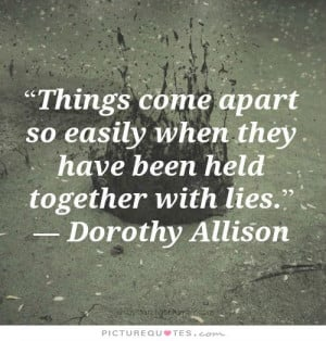 Infidelity Quotes And Sayings Infidelity quotes