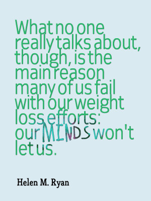 ... of great supportive inspirational quotes for weight loss motivation
