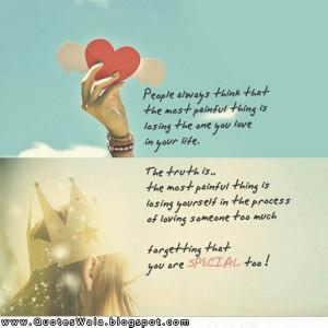 uplifting quotes uplifting quotes uplifting quotes uplifting quotes ...