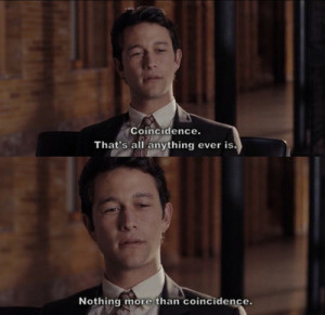 Tags: 500 days of summer , movie , review